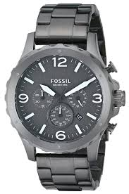 men watches fossil best watchess 2017 best fossil watches for men collection 2017