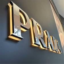 letter lighting. Lighting Brass Letter O