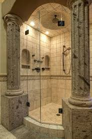 ... Best Bathroom Decor roman style bathroom : 17 Best images about  Bathroom renovation on Pinterest ...