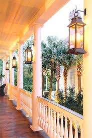 hanging porch lights. Hanging Porch Light Fixtures . Lights