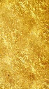 Gold Leaf iPhone Wallpaper (Page 1 ...