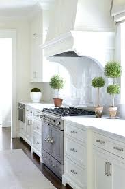 best countertops for white kitchen cabinets medium size of for oak cabinets kitchen cabinets best color