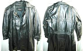 leather jackets on pictures to view larger images