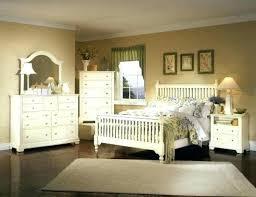 white master bedroom furniture – bkppalannyjaya.info
