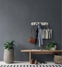 Dulux Design Concrete Effect Paint Five Ways To Use Different Effect Paints At Home