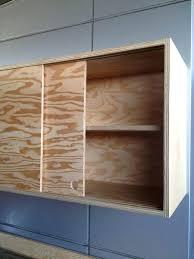sliding cabinet doors tracks. Retractable Kitchen Cabinet Doors Sliding Door Track Nz Tracks