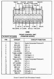 lg window wiring diagram power daihatsu hqdefault air ac sample RV AC Wiring Diagram lg window wiring diagram power daihatsu hqdefault air