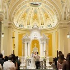 simon wedding events design by ashley wichita ks
