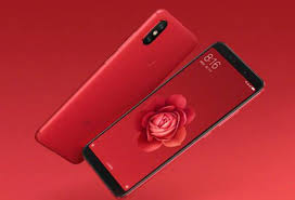 A2 Note Xiaomi Mi 6x Mi A2 Launched In China With Redmi Note 5 Pro Like