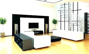 space saving living room furniture. Studio Apartment Furniture Ikea Small Space For Spaces Living Room Saving R