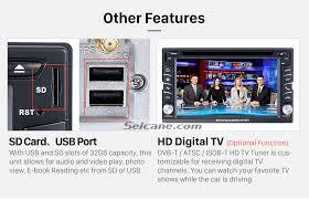 hot selling android 5 1 1 2005 2011 kia rio gps navigation car product size hot selling android 5 1 1 2005 2011 kia rio gps navigation car