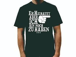 Junggesellenabschied Shirt Shop Junggesellenabschied Shirts
