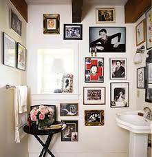 Modern bathroom art Painting High Fashion Home Blog Art Education Group Therapy Funky Bathroom Bathroom Art Pinterest 33 Best Bathroom Art Images Bathroom Art Poster Prints Bath Room