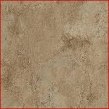 stainmaster luxury vinyl tile reviews 175703 trafficmaster allure 12 in x 24 in sheridan slate luxury vinyl