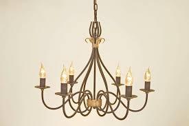 full size of portfolio 6 light black chandelier home decorators collection zurich hampton bay charleston oil