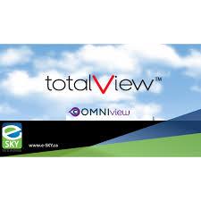 Behavioral Interviewing Totalview Behavioral Interviewing Toolkit