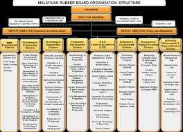 Malaysian Government Structure Chart Organization Chart Of Company In Malaysia
