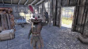 Happy Easter Xbox Happy Easter Fo76filthycasuals