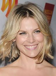 20 Timeless Short Hairstyles for Thin Hair as well  further  in addition  furthermore  moreover 100 Mind Blowing Short Hairstyles for Fine Hair also  besides  moreover  likewise  as well . on best haircuts for thin wavy hair