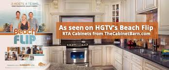 architecture best rta cabinets new popular top kitchen fine on for home depot and with