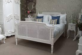 Pier One Wicker Bedroom Furniture Wicker Bedroom Furniture Canada Best Bedroom Ideas 2017