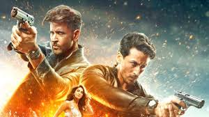 Box Office India Bollywood Box Office Collection Movies