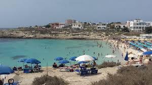 Hotel Sirio Prices Reviews Lampedusa Italy Tripadvisor