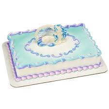 Graduation Cake Toppers Walmart Unicorn Cakes Unicorn Cake Walmart