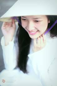 Image result for cô gái huế