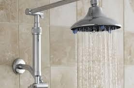Fancy Shower shower use a high pressure shower head amazing fancy shower 5933 by guidejewelry.us
