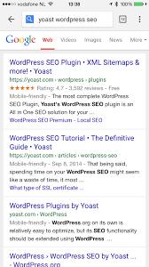 google search results 2015. Brilliant Google Mobile Search Result With Domain Name Intended Google Search Results 2015