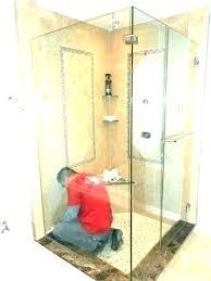 shower door replacement cost shower doors of door cost glass shower doors shower door repair cost