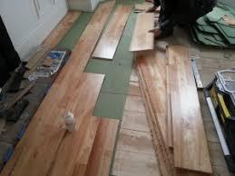 how to stop engineered hardwood floors from creaking