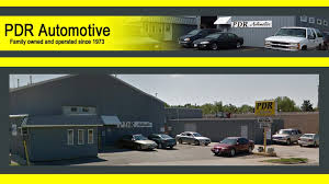 pdr automotive 82 photos 11 reviews auto repair 1008 n cunningham ave urbana il phone number last updated november 23 2018 yelp