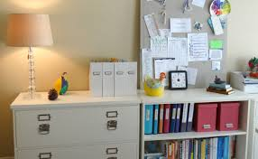 home office organizing. Full Size Of Shelf:excellent Office Organizing Ideas 95 Diy Organization Pinterest Computer Home