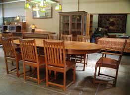 lifetime furniture company 12 piece dining room set puritan line