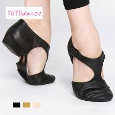 Online Buy Wholesale Flat Shoes China From China Flat Shoes China