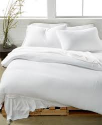 modern white bedding.  Modern This Item Is Part Of The Calvin Klein Modern Cotton Julian White Bedding  Collection On Y