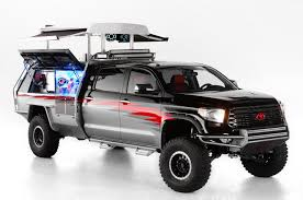 19 Moments To Remember From Toyota Cars Trucks Suvs & Accessories ...
