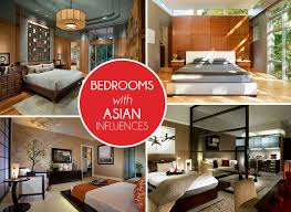 Asian Bedrooms Design Ideas 66 Asian