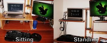 cool stuff for office desk. Cool Things For An Office To Put On Your Desk With A Decor 12 Regard Plans 1 Stuff E