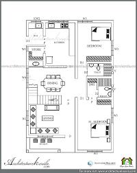 500 square feet apartment floor plan square foot house plans sq ft apartment floor plan elegant