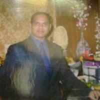 Rekha Panesar - Senior M.. - Travel Food Services Pvt | ZoomInfo.com