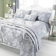 trend duvet covers king size uk 68 on duvet covers ikea with duvet covers king size