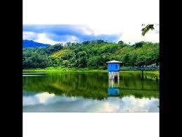 Kismanto official 1.507 views3 year ago. Legenda Waduk Gunung Rowo Desa Siti Luhur Kecamatan Gembong Kabupaten Pati Youtube