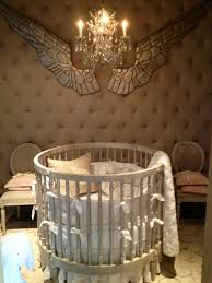 upscale baby furniture. Simple Upscale Upscale Nursery Decor And Upscale Baby Furniture