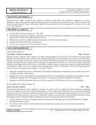 engineering resume template resume example engineering resume architect resume sample architect resume template resume templat civil engineer resume civil engineer resume samples