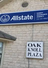 all state insurance quote fair life home car insurance quotes in austin tx allstate