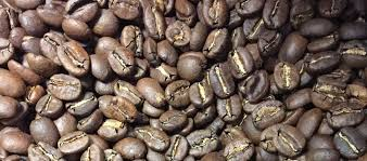 Find tripadvisor traveler reviews of royal oak cafés and search by price, location, and more. New Order Coffee On Twitter Rise And Grind We Re Up Roasting And Shipping Your Orders Coffee Lovers Shop Our Collection With Free Shipping On Every 25 Purchase Https T Co Kvwf6fopcu You Can