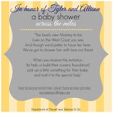When To Send Baby Shower Invitations U2013 DiabetesmanginfoHow Soon Do You Send Out Baby Shower Invitations